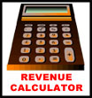 Click For Revenue Calclator