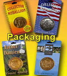 Click For Info On Packaging